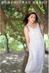 Kabby Hui  05
