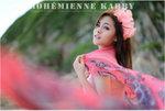 Kabby Hui  09