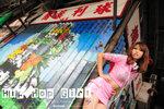 Kabee Cheung 04