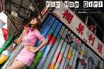 Kabee Cheung 05