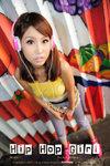 Kabee Cheung 06