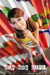 Kabee Cheung 07