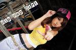 Kabee Cheung 13