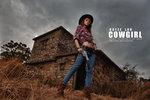 Kayze [ cowgirl ] 01