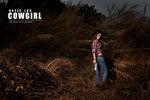 Kayze [ cowgirl ] 03