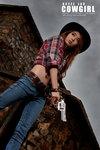 Kayze [ cowgirl ] 05