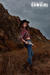 Kayze [ cowgirl ] 06