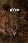 Kayze [ cowgirl ] 07