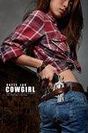 Kayze [ cowgirl ] 10
