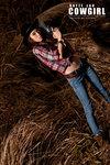 Kayze [ cowgirl ] 12