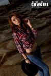 Kayze [ cowgirl ] 13