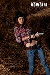 Kayze [ cowgirl ] 14