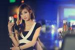 Long Ling 02