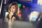 Long Ling 08