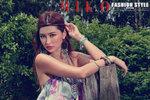 MIKO 03