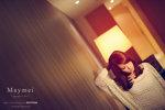 Maymei 09