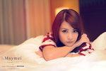 Maymei 14