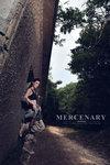 EM Cheung [ Mercenary ] (2)