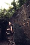 EM Cheung [ Mercenary ] (5)