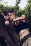 EM Cheung [ Mercenary ] (7)