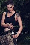 EM Cheung [ Mercenary ] (8)