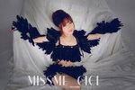Missme Cici 06