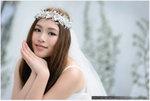 Nam Nam Lam 05