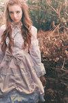 Natalie Romain Lewis 012