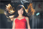 Rain Lee 01