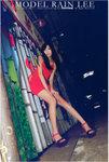 Rain Lee 05