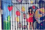 Rain Lee 06