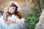 花の少女 03