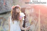 花の少女 11