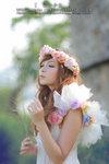 花の少女 14