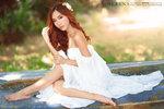 Serena Ng [ two style ] 03