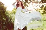 Serena Ng [ two style ] 05