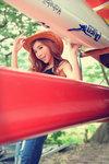 Serena Ng [ two style ] 10