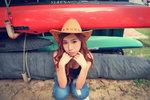 Serena Ng [ two style ] 11