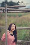 Shan Shan Connie (10)