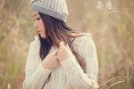 Shan Shan Connie (13)