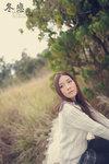 Shan Shan Connie (18)