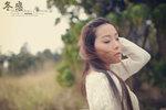 Shan Shan Connie (19)