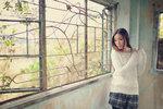 Shan Shan Connie (23)