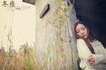 Shan Shan Connie (26)