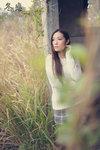 Shan Shan Connie (27)