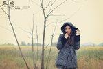Shan Shan Connie (28)