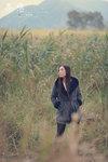 Shan Shan Connie (3)