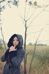 Shan Shan Connie (31)