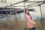 Shan Shan Connie (5)