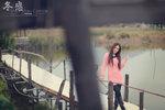 Shan Shan Connie (8)